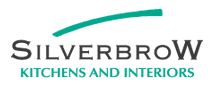 Silverbrow Kitchens Logo